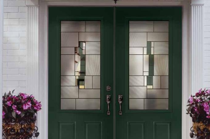 Altenative Window Supply Entry Door Products Masonite