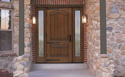 Altenative Window Supply Entry Door Products Therma
